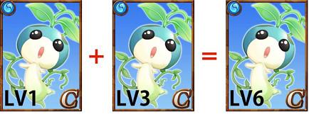 強化合成2