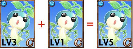 強化合成3