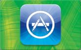iTunesカード画像2