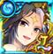 aura2-l-icon