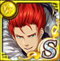 marusu-s-icon