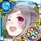 yuzuriha-ss-icon