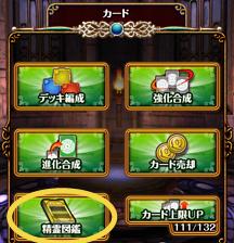 精霊図鑑説明2