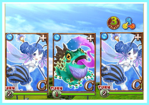 fairy-garden-syokuuu-boss