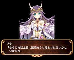 lita-story5