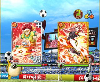 soccer-joukyuu2