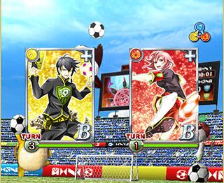 soccer-joukyuu3