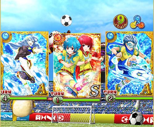 soccer-joukyuu4