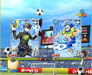 striker-tyuukyuu1