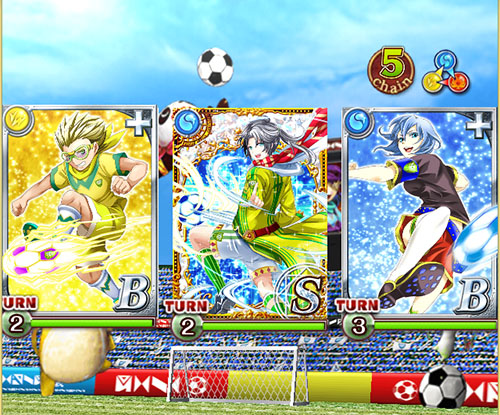striker-tyuukyuu4