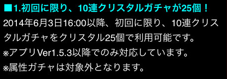syokainomi10ren25