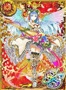 aka-angelica-ss