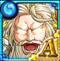 iaderu-a-icon