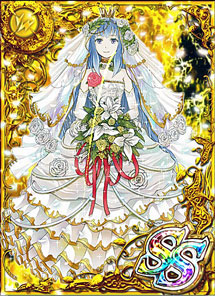 kiiro-angelica2-ss