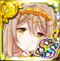 puryumu-ss-icon