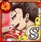 yupitesu-s-icon