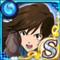 sakura-s-icon