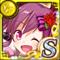 vt-miumiu-s-icon