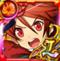akira-l-icon