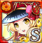 kotori2-s-icon