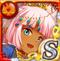 syana2-s-icon