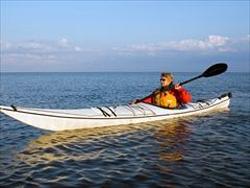 kurowizquiz-kayakku