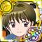 sakura-rokumon-ss-icon