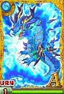lizard-a2