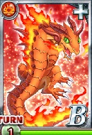 lizard-bplus1