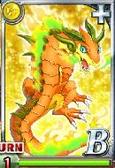 lizard-bplus3