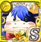 makiba-s-icon