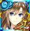 anemone-l-icon