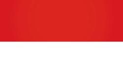 kurowizquiz-indonesia