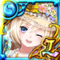 summer-riliru-l-icon