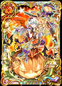 halloween-rirumu-l