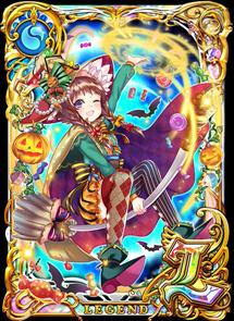 halloween-sofi-l
