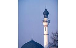 kurowizquiz-minaretto