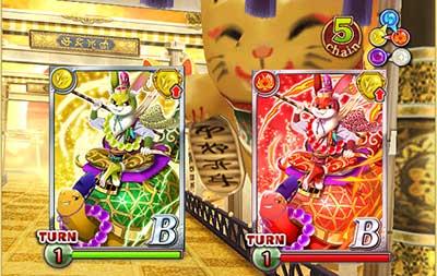 yaoyorozu2-hakyu-2